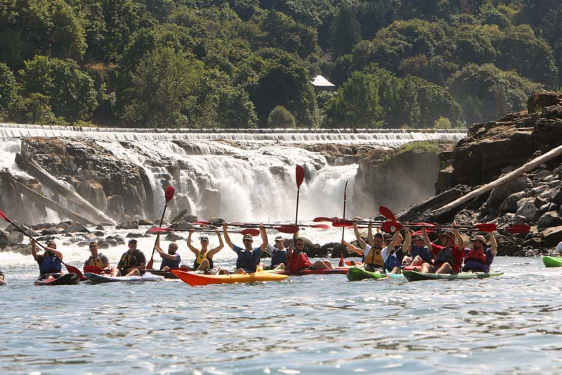 enrg-kayaking-willy-falls-tour-gallery-12