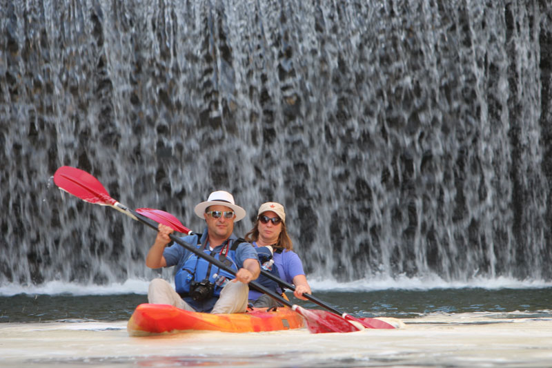 enrg-kayaking-willy-falls-tour-gallery-14