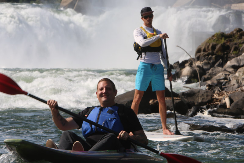 enrg-kayaking-willy-falls-tour-gallery-15