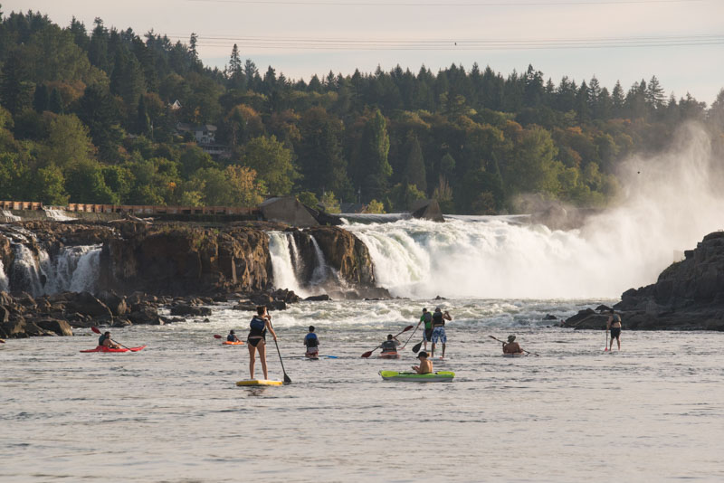 enrg-kayaking-willy-falls-tour-gallery-7