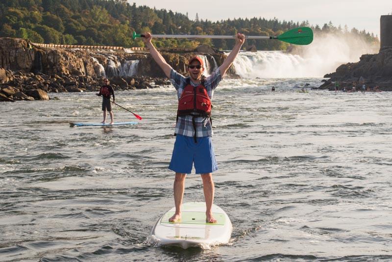 enrg-kayaking-willy-falls-tour-gallery-8