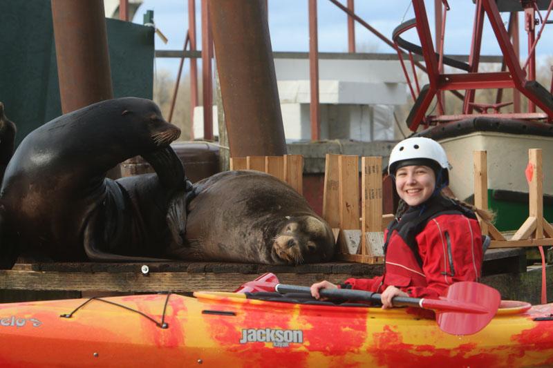 enrg-kayaking-willy-falls-tour-gallery-9