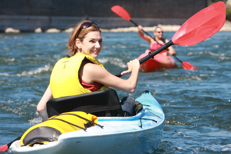 enrg-kayaking-intro-sup-kayak-gallery-1