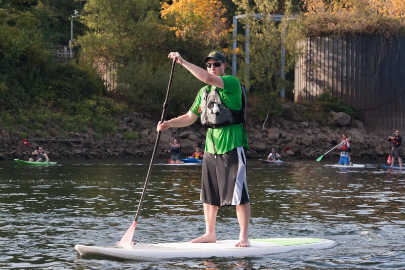 enrg-kayaking-intro-sup-kayak-gallery-4