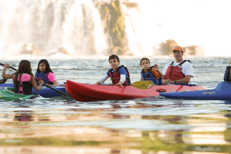enrg-kayaking-kids-camps-gallery-1