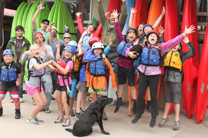 enrg-kayaking-kids-camps-gallery-10