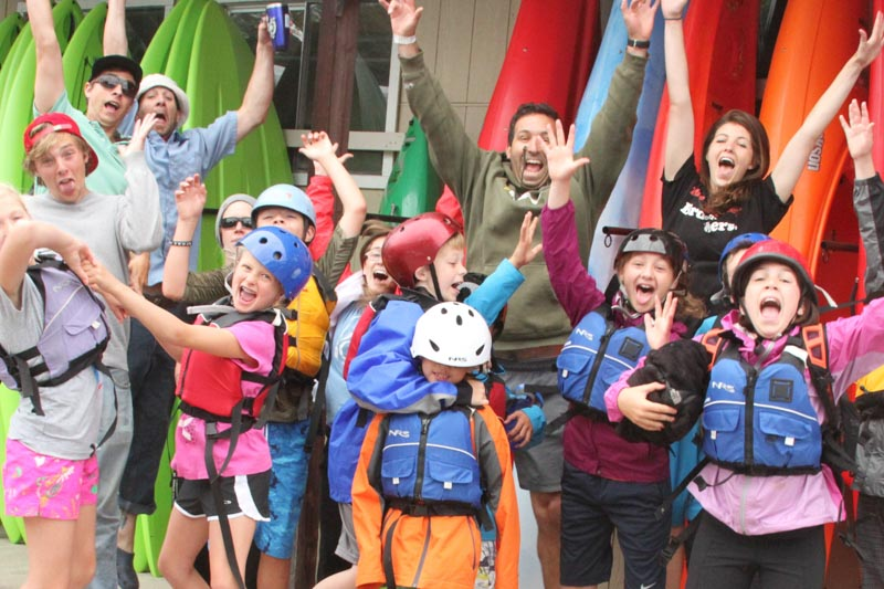 enrg-kayaking-kids-camps-gallery-11