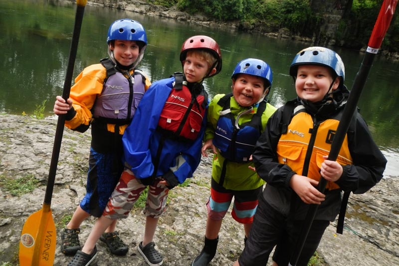 enrg-kayaking-kids-camps-gallery-12