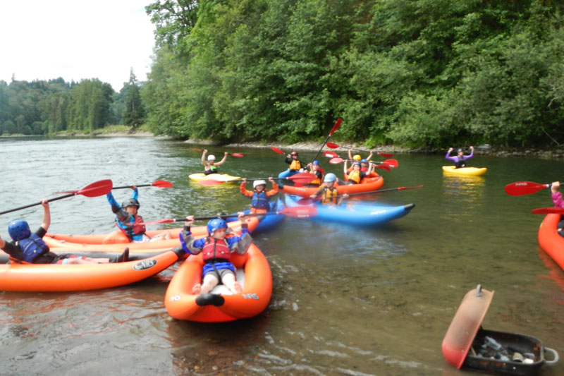 enrg-kayaking-kids-camps-gallery-13