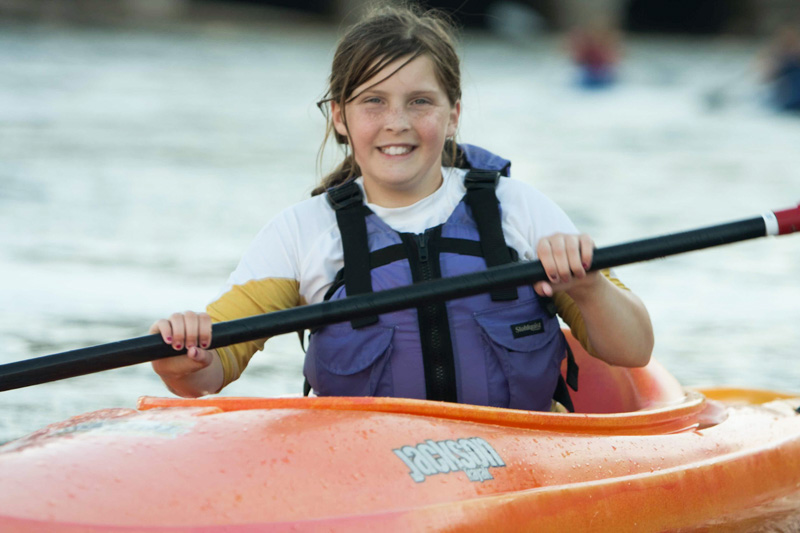 enrg-kayaking-kids-camps-gallery-4