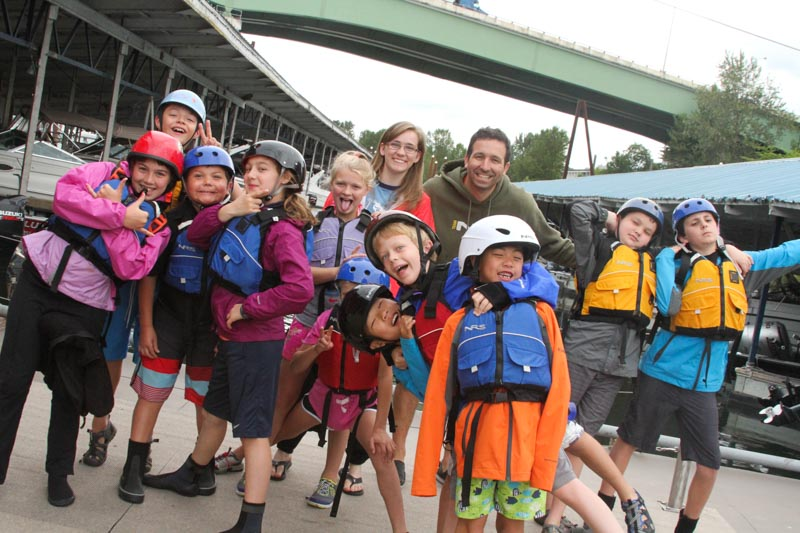 enrg-kayaking-kids-camps-gallery-8