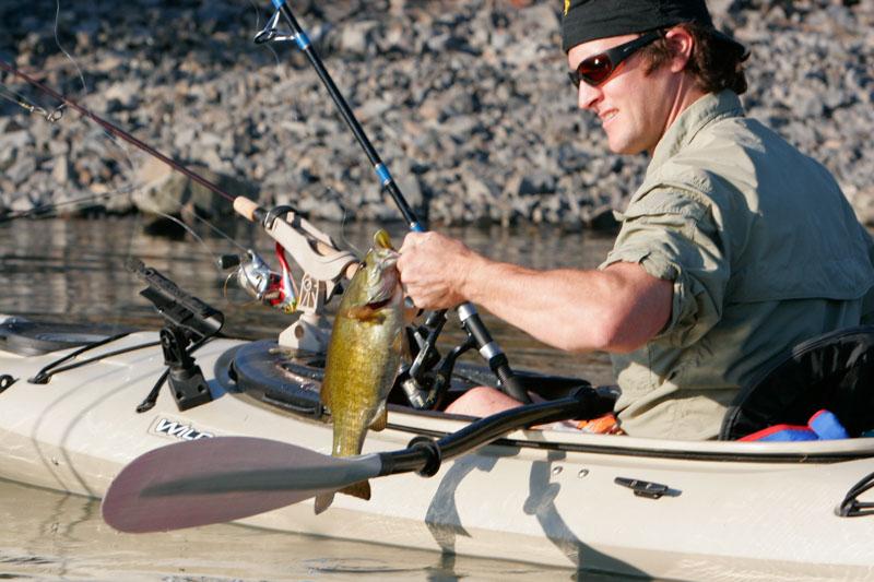 enrg-kayaking-kayak-fishing-gallery-1