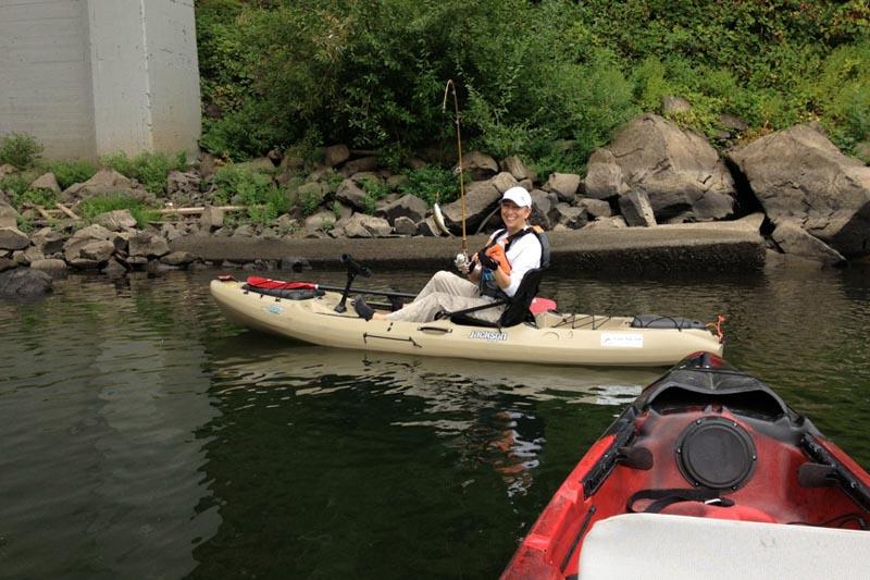 enrg-kayaking-kayak-fishing-gallery-5