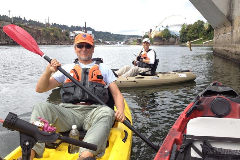 enrg-kayaking-kayak-fishing-gallery-6