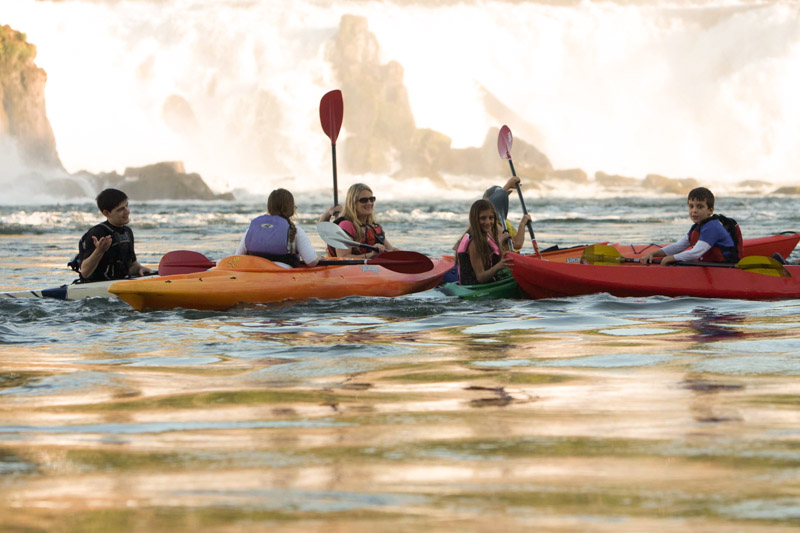enrg-kayaking-kids-camps-gallery-2