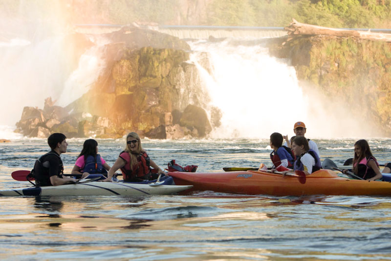 enrg-kayaking-kids-camps-gallery-3