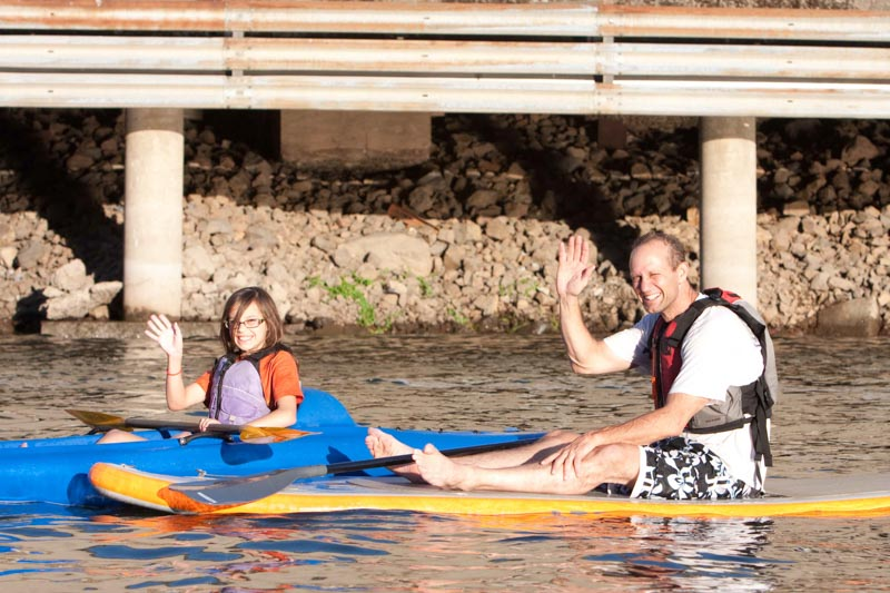 enrg-kayaking-kids-camps-gallery-5