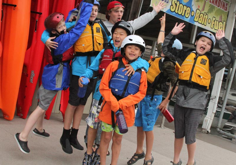 enrg-kayaking-kids-camps-gallery-7