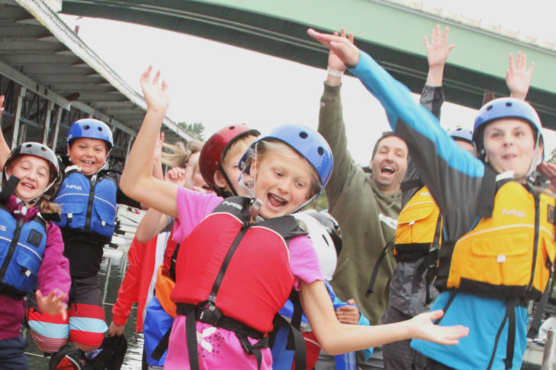 enrg-kayaking-kids-camps-gallery-9