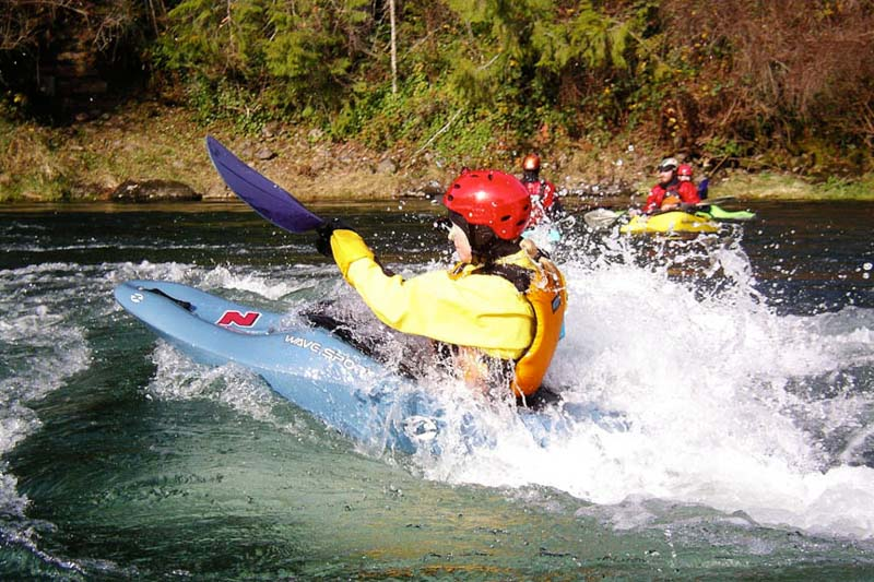 enrg-kayaking-willy-falls-tour-gallery-1
