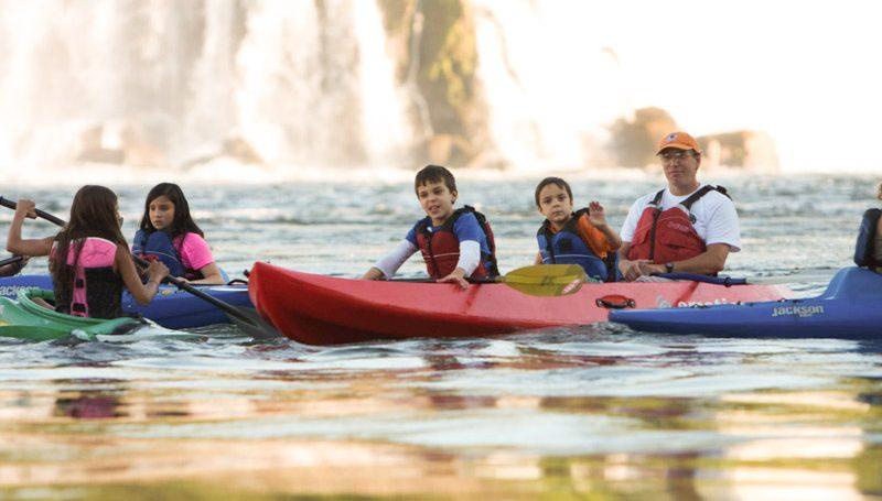 enrg-kayaking-kids-camps-gallery-1