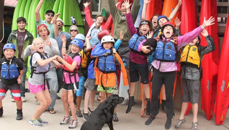 enrg-kayaking-kids-camps-gallery-10