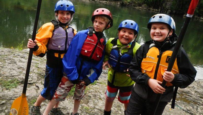 enrg-kayaking-kids-camps-gallery-12