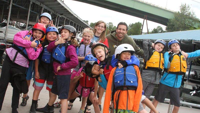 enrg-kayaking-kids-camps-gallery-8