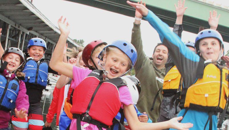 enrg-kayaking-kids-camps-gallery-9
