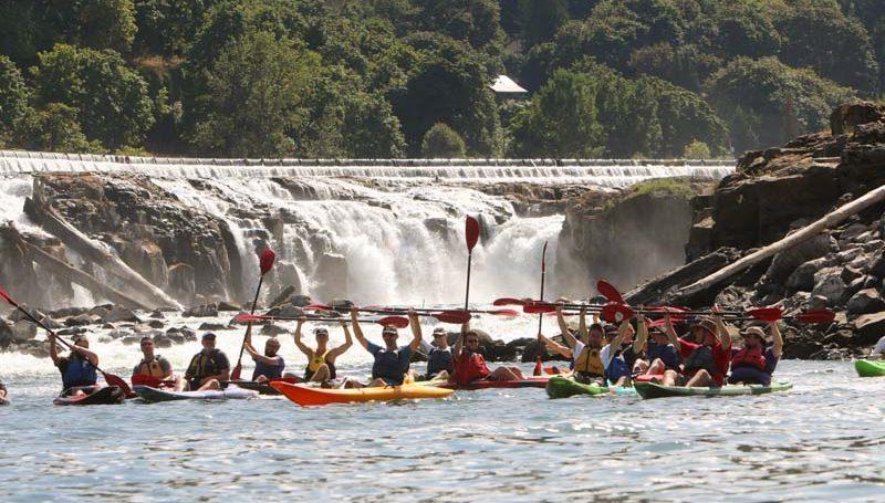 enrg-kayaking-willy-falls-tour-gallery-12