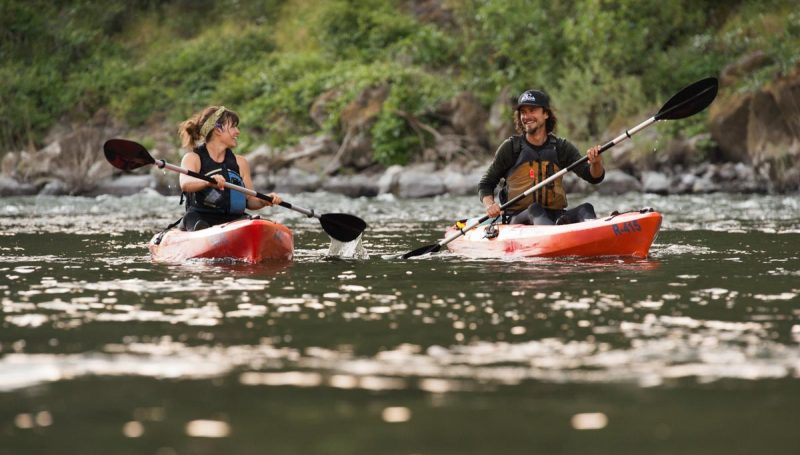 south-coast-tours-wild-and-scenic-rogue-river-11